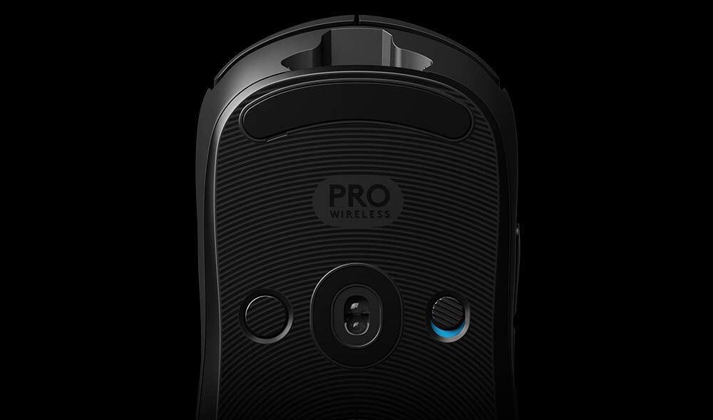 Logitech G Pro Sensor