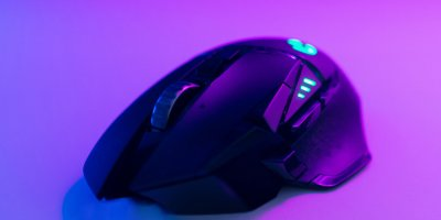Best Wireless Gaming Mouse [2019]