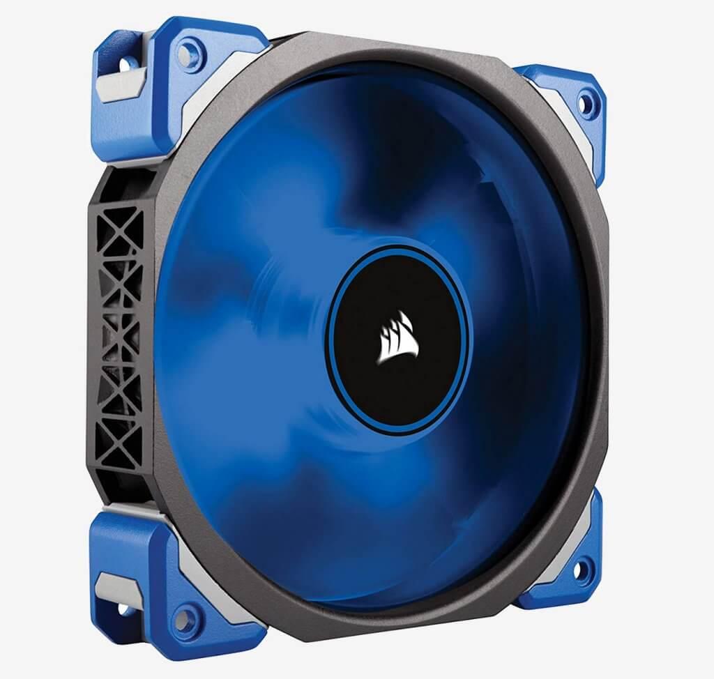 Corsair ML120 Pro LED