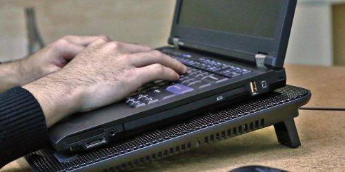 Best Laptop Cooling Pad [2019]