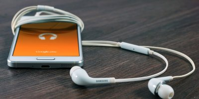 Best Earbuds With Mic [2019]