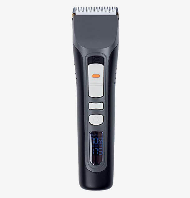 Brio BeardScape Beard and Hair Trimmer