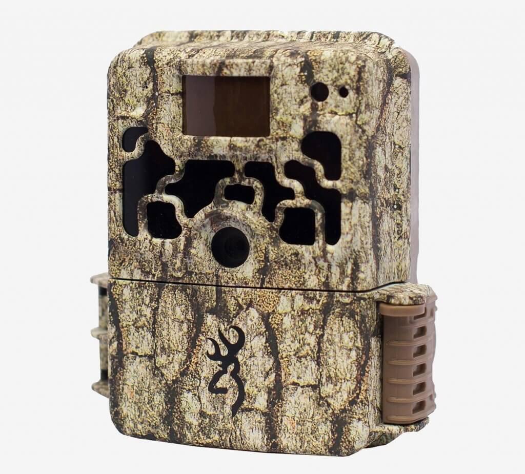 Browning Dark Ops Trail Camera
