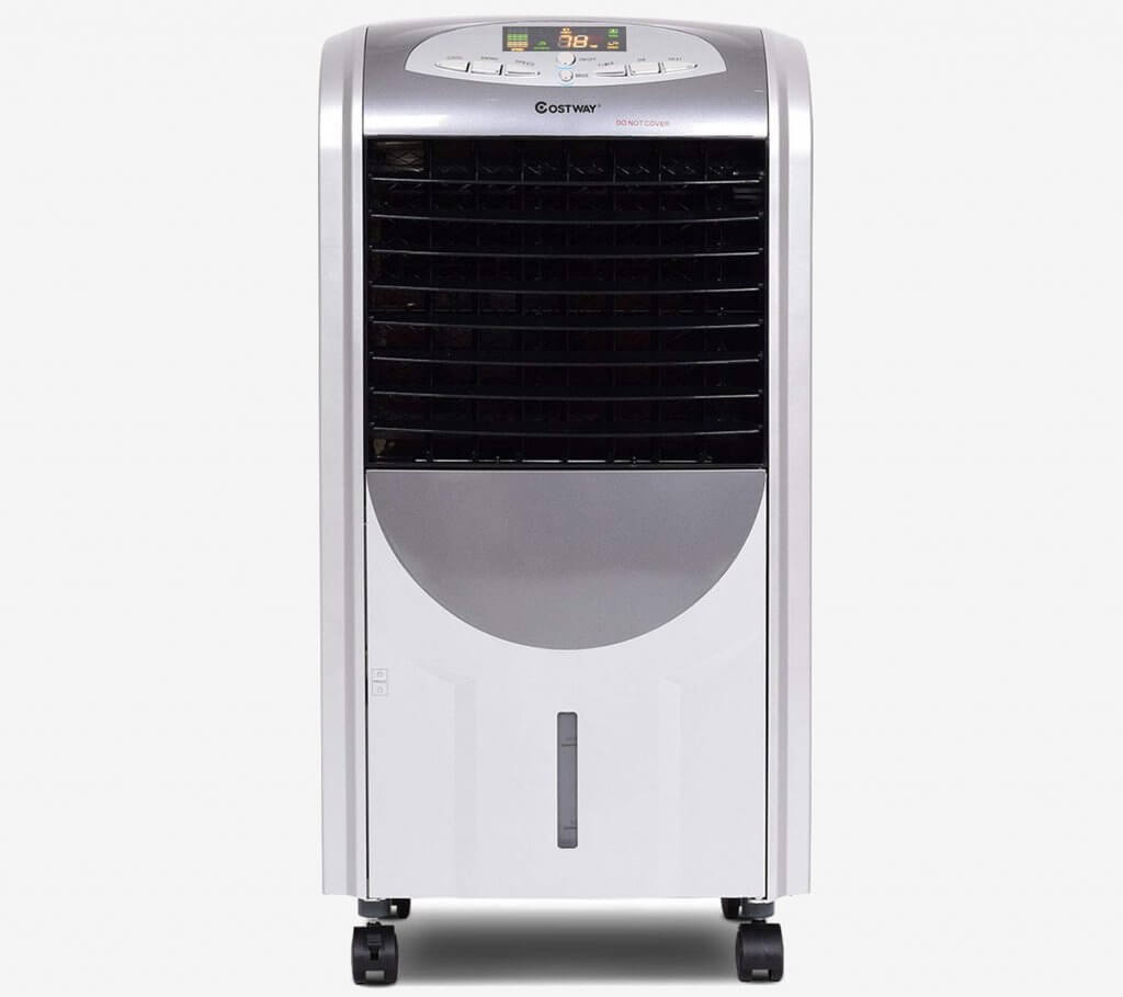 COSTWAY Air Cooler