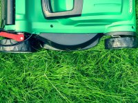 Best Cordless Lawn Mower [2019]
