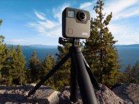 Best 360 Camera [2020]