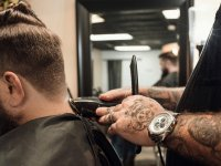 Best Hair Clippers For Men [2020]