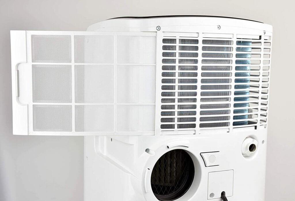 Honeywell MO08CESWK filter