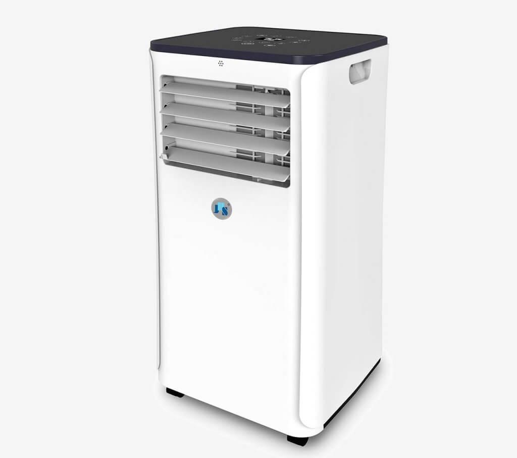 JHS 10,000 BTU Air Conditioner