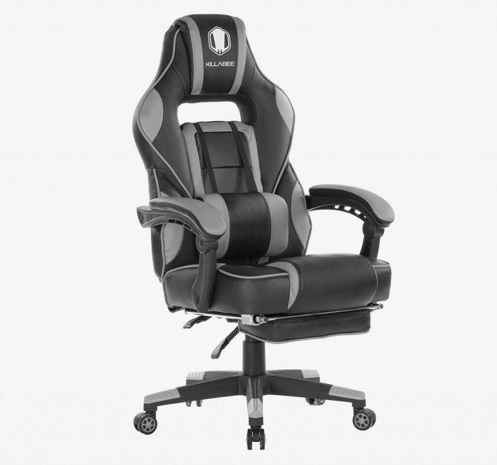 Best Gaming Chair 2019 Coolest Gadgets