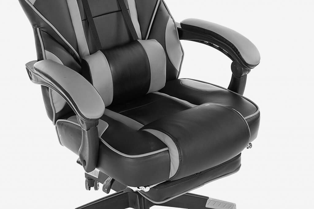 Outstanding Best Gaming Chair 2019 Coolest Gadgets Pdpeps Interior Chair Design Pdpepsorg