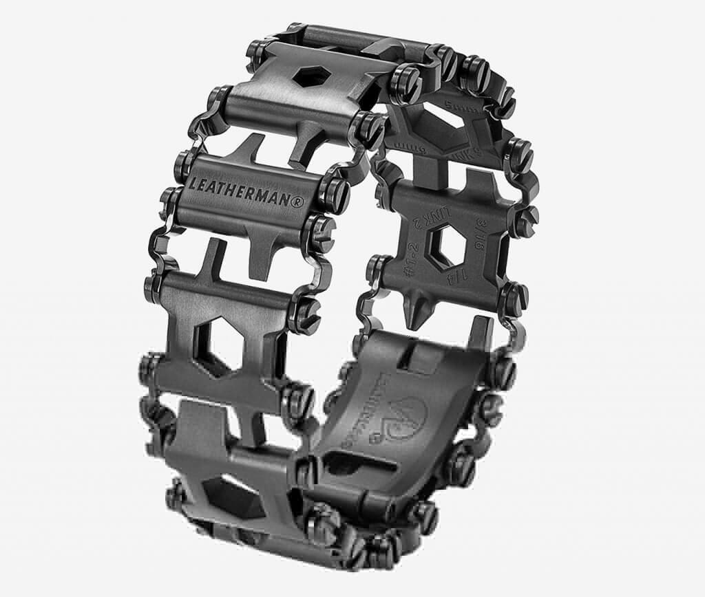 Leatherman Tread Bracelet Multi-Tool