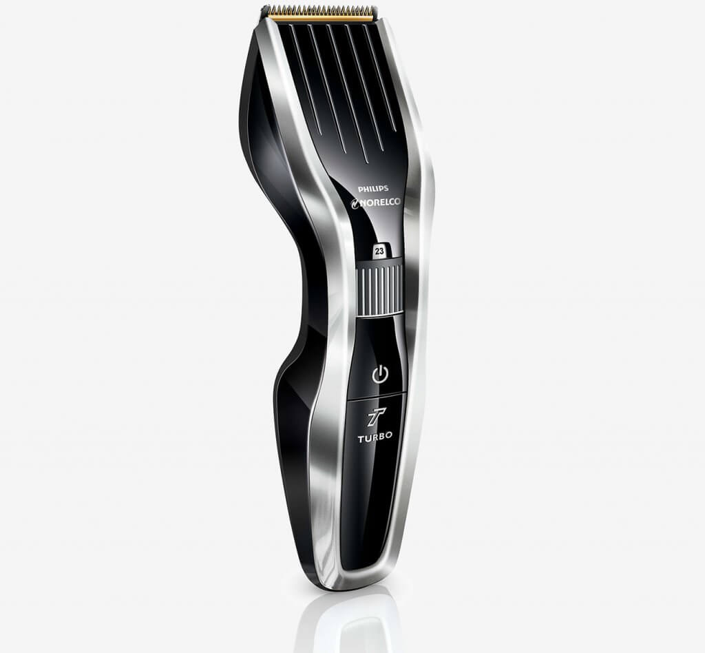 Philips Norelco Hair Clippers Series 7100