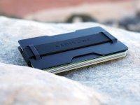 Best RFID Wallet [2020]