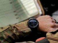 Best Tactical Watch [2020]