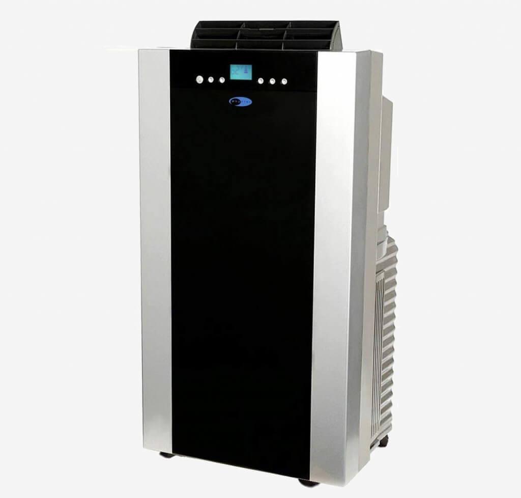 Best Portable Air Conditioner 2019 Coolest Gadgets
