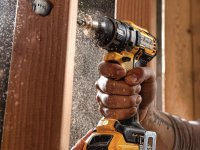 Best Cordless Drill [2020]