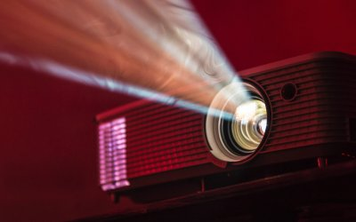 Best Mini Projector [2020]