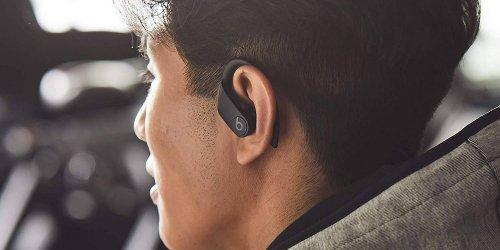 Best Running Headphones [2019]