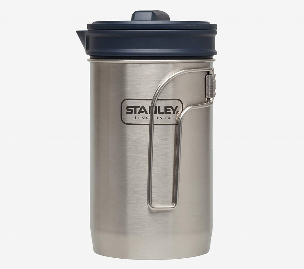 Stanley Cook + Brew Camping Coffee Maker