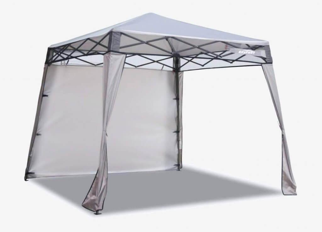 EzyFast Elegant Popup Canopy