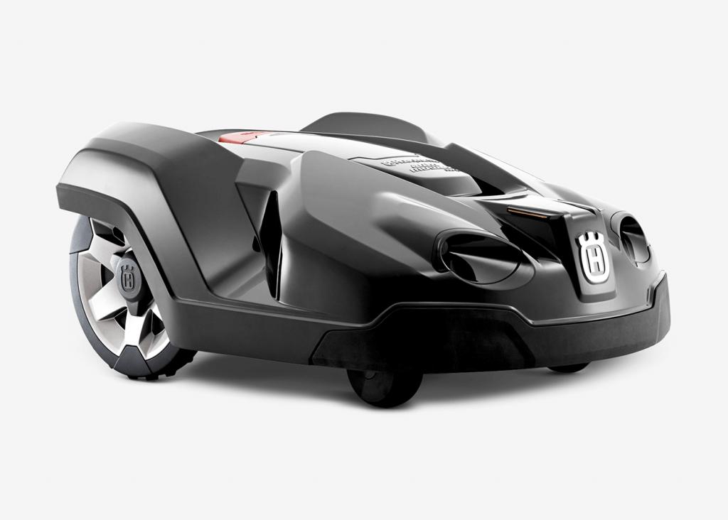 Husqvarna 430X