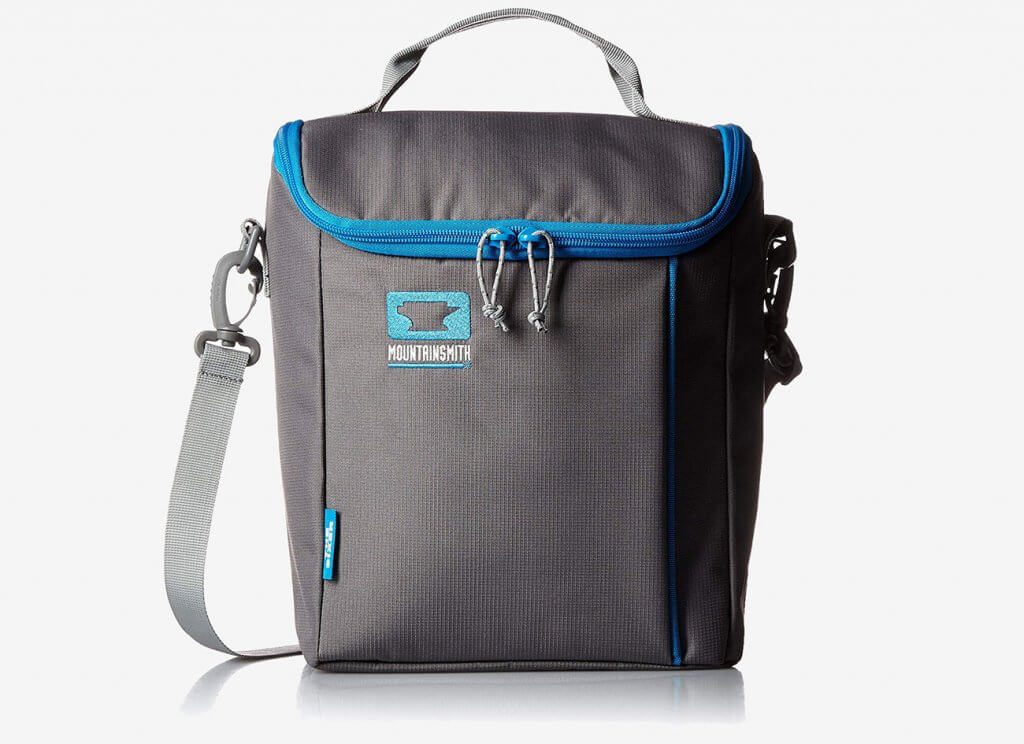 "Mountainsmith ""The Sixer"" Soft Cooler"