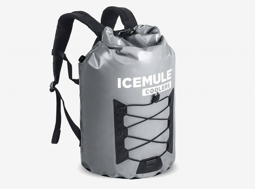 Orvis IceMule Pro Cooler