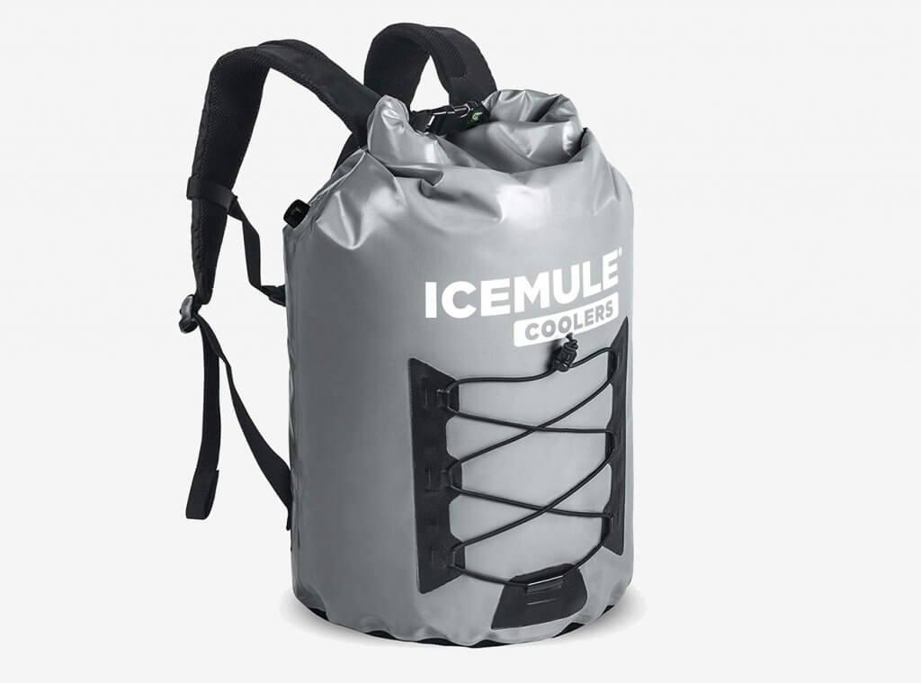 Orvis IceMule Pro Cooler