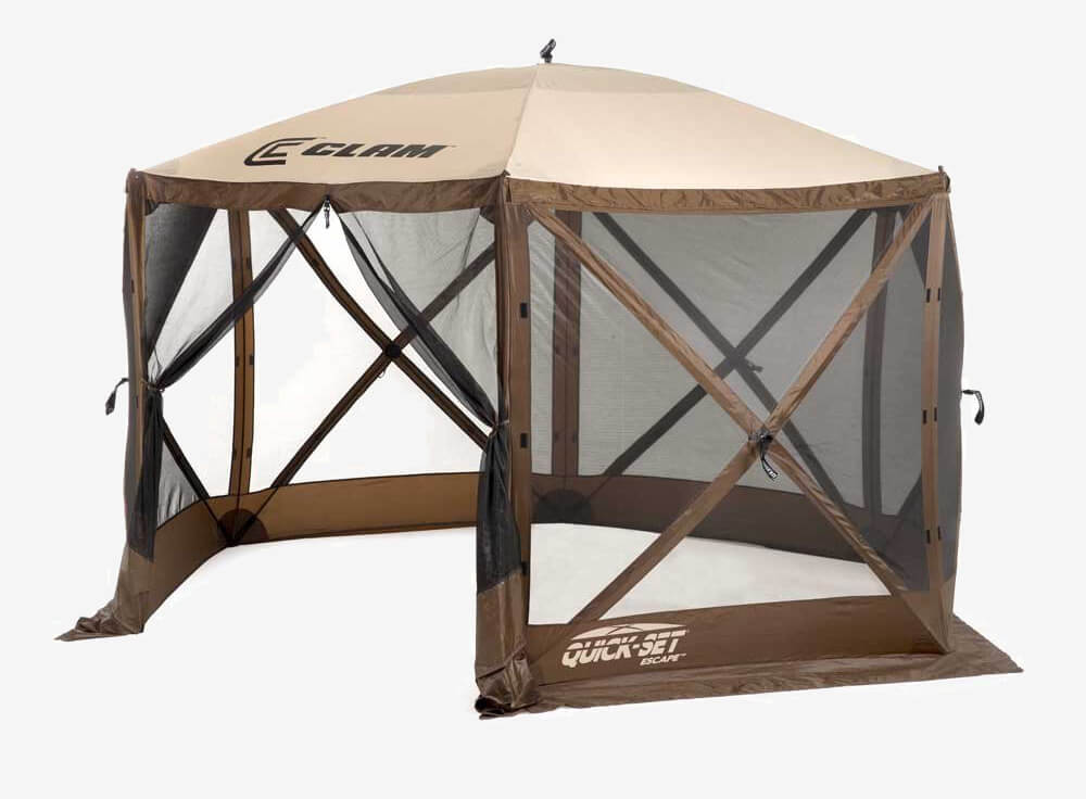 Quick Set Escape Shelter Pop-up Canopy