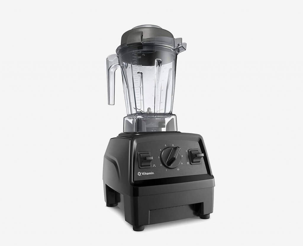 Vitamix Professional-Grade, Explorian Blender E310