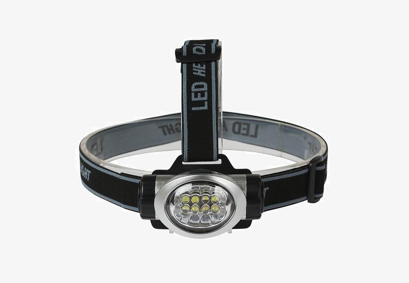 EverBrite 2-Pack Headlamp