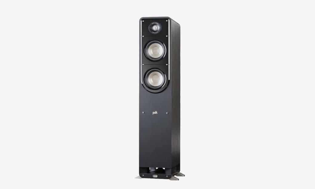 Polk Signature Series S50