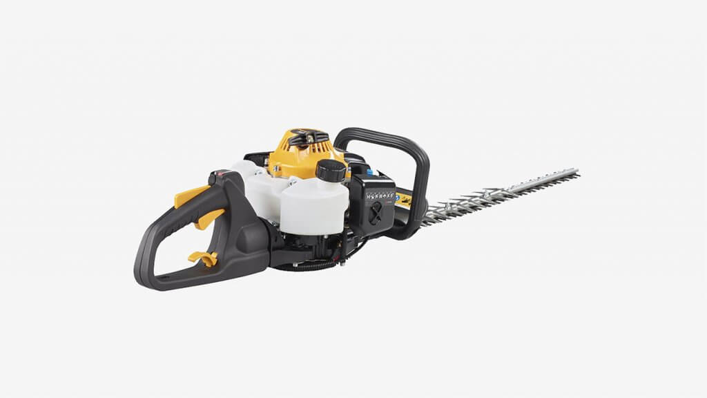 Poulan Pro PR2322 Hedge Trimmer