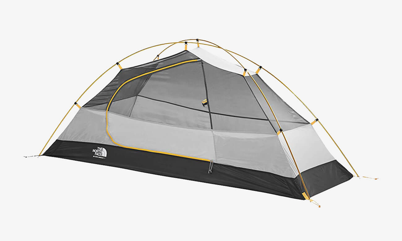 THE NORTHFACE Stormbreak 1 Tent
