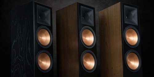 Best Tower Speakers [2019]