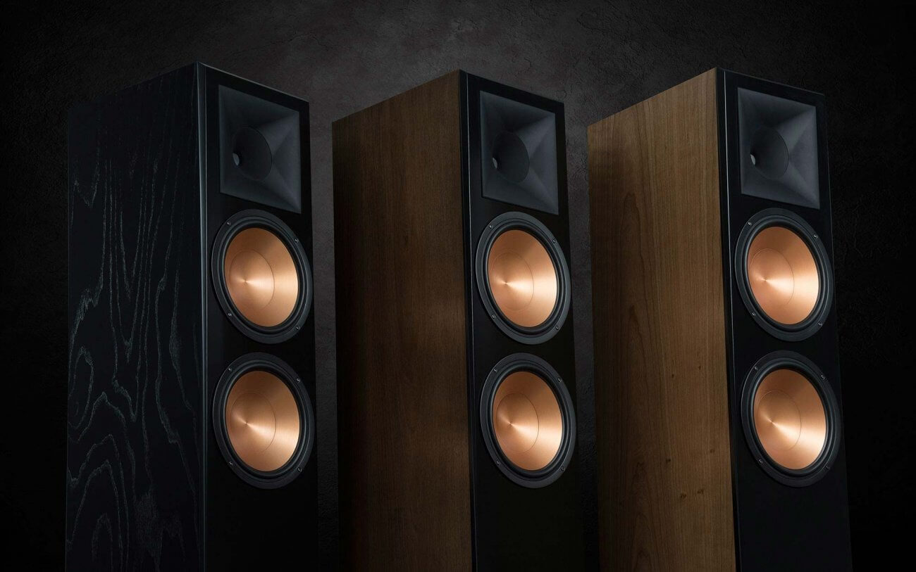 Best Tower Speakers 2020 Coolest Gadgets