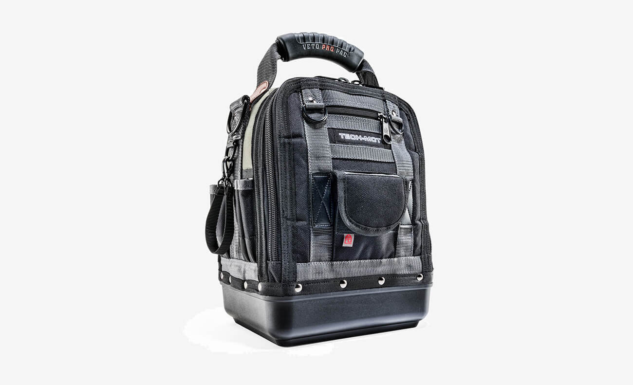 VETO PRO PAC TECH-MCT Backpack