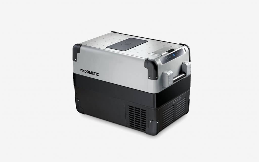 Dometic CFX 40W Cooler
