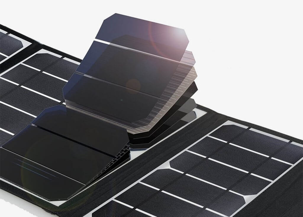 "Chargeur solaire RAVPower 24 watts ""width ="" 1024 ""height ="" 733 ""srcset ="" https://www.coolest-gadgets.com/wp-content/uploads/2019/10/RAVPower-24-Watt-Solar- Charger-2-1024x733.jpg 1024w, https://www.coolest-gadgets.com/wp-content/uploads/2019/10/RAVPower-24-Watt-Solar-Charger-2-300x215.jpg 300w, https: //www.coolest-gadgets.com/wp-content/uploads/2019/10/RAVPower-24-Watt-Solar-Charger-2-768x549.jpg 768w, https://www.coolest-gadgets.com/wp -content / uploads / 2019/10 / RAVPower-24-Watt-Solar-Charger-2.jpg 1300w ""размери ="" (макс. ширина: 1024px) 100vw, 1024px"