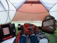 Best Tent Heater [2019]