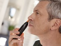 Best Nose Hair Trimmer [2019]