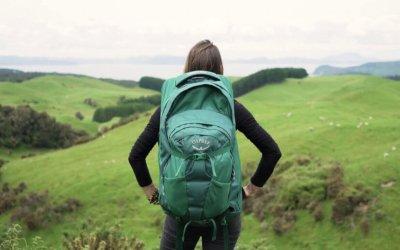 Best Travel Backpack [2019]