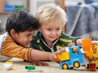 24 Best Toys And Gifts For 4 Year Old Boys [2019]