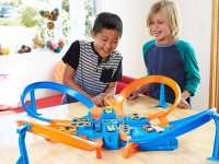 25 Best Toys And Gifts For 5 Year Old Boys [2019]