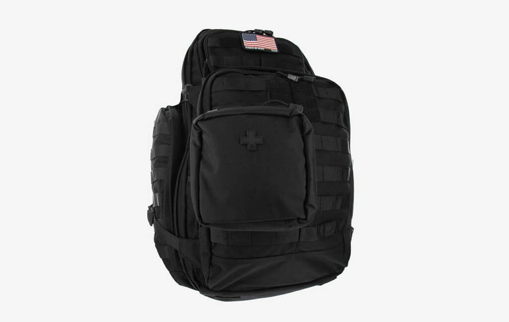 5.11 RUSH72 Tactical Backpack