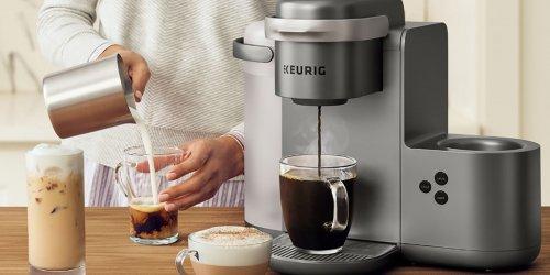 Best Pod Coffee Maker [2019]