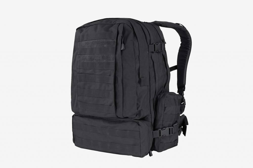 Condor 125-002 3 Day Assault Pack