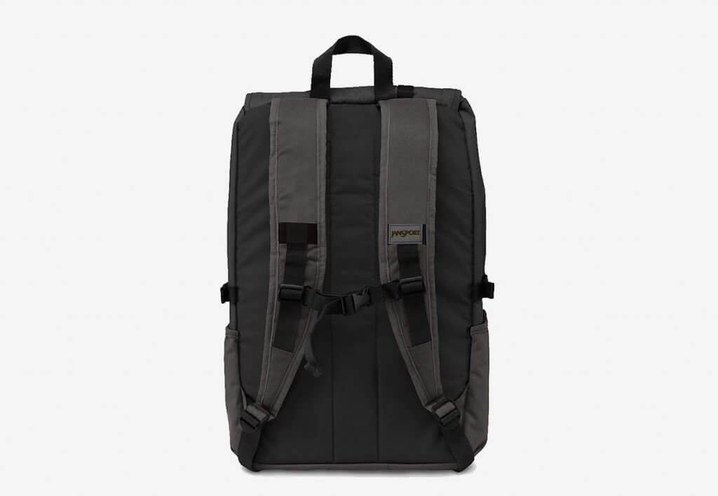 JanSport Hatchet Backpack