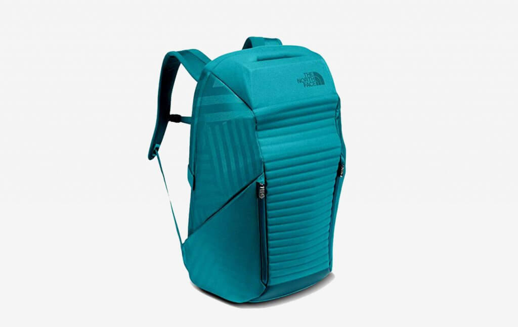 North Face Access Pack